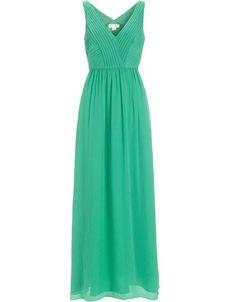 green maxi dresses | green maxi dress