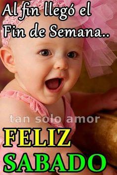Fin de Semana!! #FinDeSemana #PolloFeliz #PuertoVallarta #Vallarta
