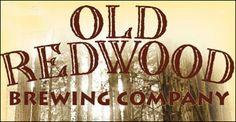 Old Redwood Brewing, Windsor, CA
