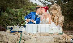 #kitzklikz #weddingphotography #weddingphotographer #bride #bridal #glasses #dishwasher #keithdarmanin #malta