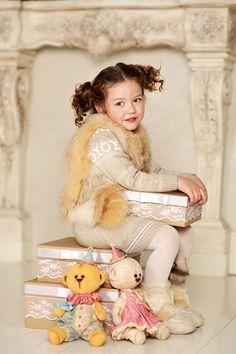 Анна Ростовцева - Детский фотограф, все лучшие детские и семейные фотографы