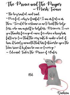 Mark Twain; #Darkiira Mark Twain, It Hurts, Thats Not My, Prince, Writing, Sayings, Quotes, Books, Instagram