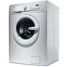 SIÊU THỊ ĐIỆN MÁY THÀNH ĐÔ PHÂN PHỐI MÁY GIẶT CHÍNH HÃNG: Máy giặt sanyo công nghệ tốt không