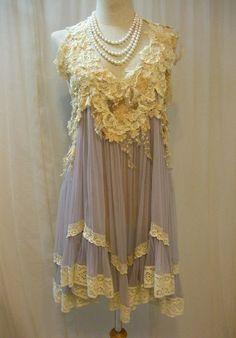 ~ #dress #cute #fashion #style #adorable #pretty