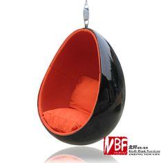 bolas colgantes de sillon para niños - Buscar con Google