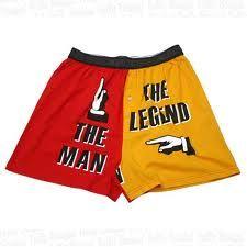 MALE UNDERWEAR Funny Underwear, Male Underwear, Male Boxers, Printed Shorts, The Man, Cheer Skirts, Mens Fashion, Swimwear, Style