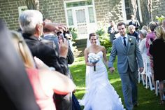 Mermaid Wedding, Charleston, Farmhouse, Wedding Dresses, Fashion, Bride Dresses, Moda, Bridal Gowns, Fashion Styles
