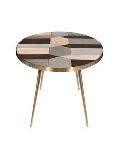 Buy your Living by Christiane Lemieux Modus Mosaic Coffee Table online now at House of Fraser. Why not Buy and Collect in-store?