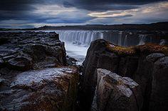 Selfoss - Fotografia de Iceland Aurora (Photo Tours)