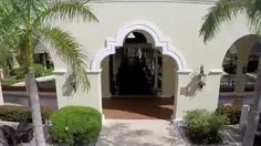 Valentin Imperial Maya Plaza