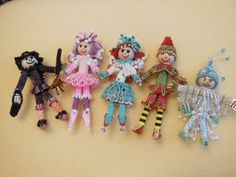 thecraftychimp | Beading and crafting and so much more