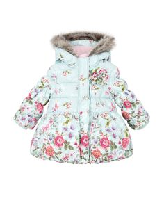 46573f1e1 326 Best Baby Girls Clothes images