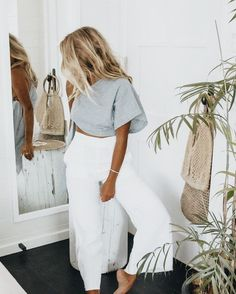Find More at => http://feedproxy.google.com/~r/amazingoutfits/~3/N5PcJds7dV4/AmazingOutfits.page