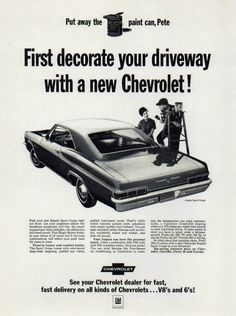 1966 Impala SS https://mrimpalasautoparts.com                                                                                                                                                                                 More