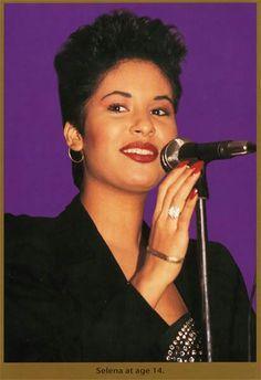 Selena Quintanilla uploaded by Selena Quintanilla Perez, Buffy, Celebrity Couples, Celebrity News, Selena And Chris, Lake Jackson, Jenni Rivera, Gone Girl, Daddy Yankee