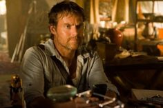 Michael Shanks in Smallville pic - Smallville picture #48 of 89