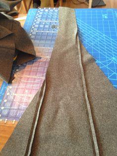 Messenger Bag, Diy And Crafts, Satchel, Bags, Fashion, Handbags, Moda, La Mode, Satchel Bag