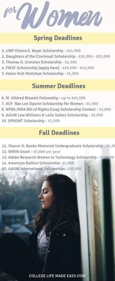 Apply For College, Grants For College, Going Back To College, College Costs, College Majors, College Teaching, College Life Hacks, Life Hacks For School, School Study Tips