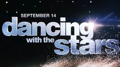 Backstreet Boys — Apple music  Omg!! Nick Carter joins dancing with the stars!!!