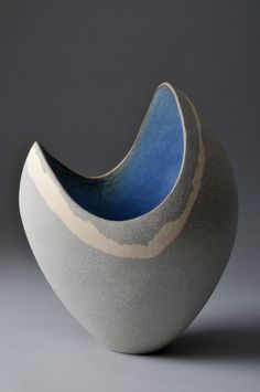 Kerry Hastings Ceramics - Gallery