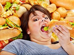 Best Meals Healthy Fast Food Lunch (For Women) -  Is it really true there is such a thing as healthy fast food lunch? If you look through the selection products of any junk meals restaurant, you may be surprised to discover there are more than a few healthy products to select from. In fact, the actual number of healthy junk eating plan may...