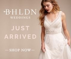 Gorgeous silhouettes with delicate embellishments like crystal beadings, lace and embroidery makeMori Lee by Madeline Gardner Spring2014 bridal collection elegant and ladylike. View the collection below.