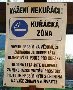 Kontroverzní humor I-Vtípky ( Motto, Haha, Funny Pictures, Jokes, Entertaining, Photo And Video, Instagram, Food Cakes, Smoking