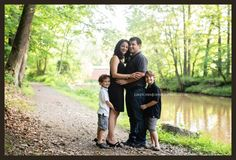 Family | Southern Chester County PA Photographer » Gretchen Johnson Photo Blog