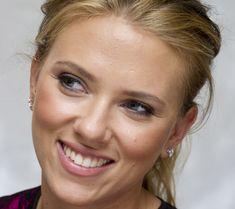 Don Jon, Scarlett Johansson, Beautiful Actresses