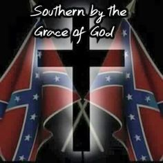 57 Best Tribute Confederate Flag Images Confederate Flag Rebel
