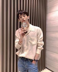 Nct 127, Foto Instagram, Instagram Posts, Johnny Lee, Nct Winwin, Huang Renjun, Taeyong, Boyfriend Material, Jaehyun