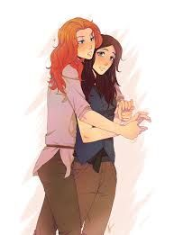 Image result for bechloe fan art