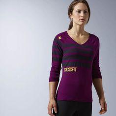 8f651e08b2f50b 177 Best Reebok Workout Clothes images