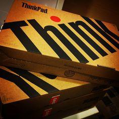 #omg #thinkpad #lenovo ja lisää Company Logo, Logos, Instagram, Logo