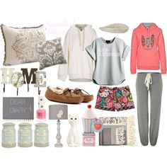 """""""Home"""" by defoxie on Polyvore"""