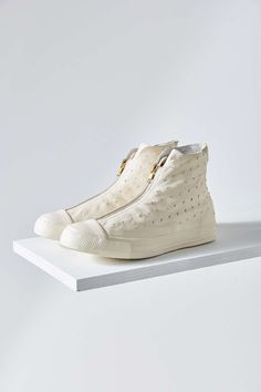 Converse Chuck Taylor All Star Shroud Sneaker - Urban Outfitters