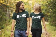 Where do you call HOME? #princeedwardisland #canada #home #myhomeapparel