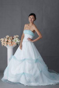 light-blue-wedding-dresses-2