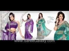 #Indian Wedding #Bridal #Sarees