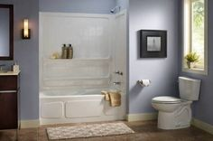 Small Bathroom Ideas, 18 Cool Ideas   - For more go to >>>> http://bathroom-a.com/bathroom/small-bathroom-ideas-a/  - Small Bathroom Ideas, Your bathroom is a very important room for all the family members to have their relaxation in it. You will feel confused if you have a small bathroom, but you can now use some tricks that help to make your bathroom larger. There are some small bathroom ideas that will help ...