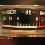 Perser SA 2050 Cooking Timer, Persian People