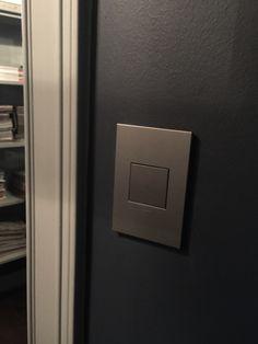 Loving Legrand Adorne Switches Outlets Designed Remodel Bedroom Kids Bedroom Remodel Small Bedroom Remodel