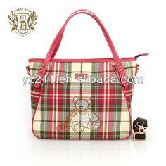 2013-latest fashion handbags, woman handbag, designer handbag, lady handbag/bag