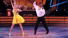 Dancing With The Stars Live San Jose, California  #Kids #Events