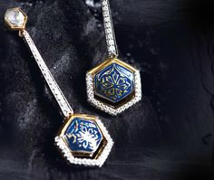 Tanishq Goldenharvest jewellery collections - Page 4 of 21