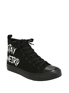 a1d96ec644c Chuck Taylor Lady Outsider -naturally as a converse collector I have been  eye n these for months and I MUST HAVE THEM