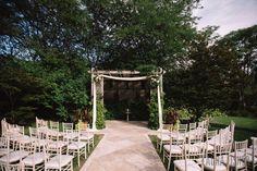 galleria-marchetti-wedding-chicago-laura-fisher-photography-0057.jpg