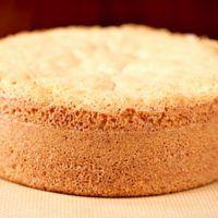 Thermomix Pan, Cornbread, Vanilla Cake, Ethnic Recipes, Desserts, Sponge Cake Recipes, New Recipes, Chocolate Lasagne, Mini Lemon Tarts