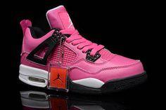 nike shox chaussures pour femmes tl chaussures de course - Nike Air Jordan 5 Retro Black/Red Men's 27113 | fashion collection ...