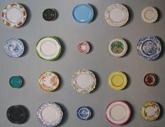 LISA MILROY-oil on canvas Nice Art, Cool Art, Lisa Milroy, Gcse 2015, Curiosity Box, Still Life Artists, Similarities And Differences, Dream Painting, Year 8